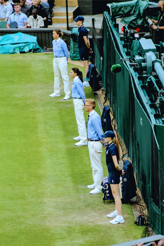 wimbledon centre court 2.jpg