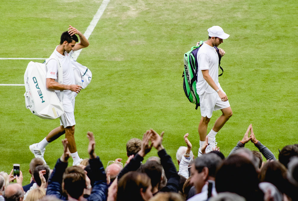 wimbledon Djokovic centre court match 2.jpg