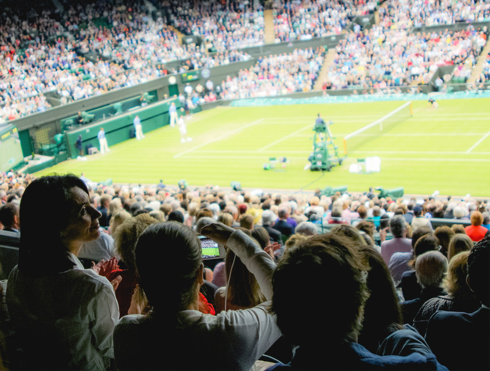 wimbledon Djokovic centre court match 3.jpg