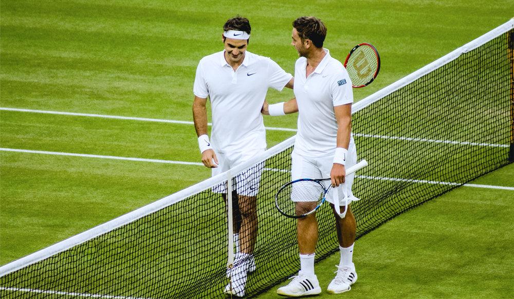 wimbledon Federer centre court match.jpg