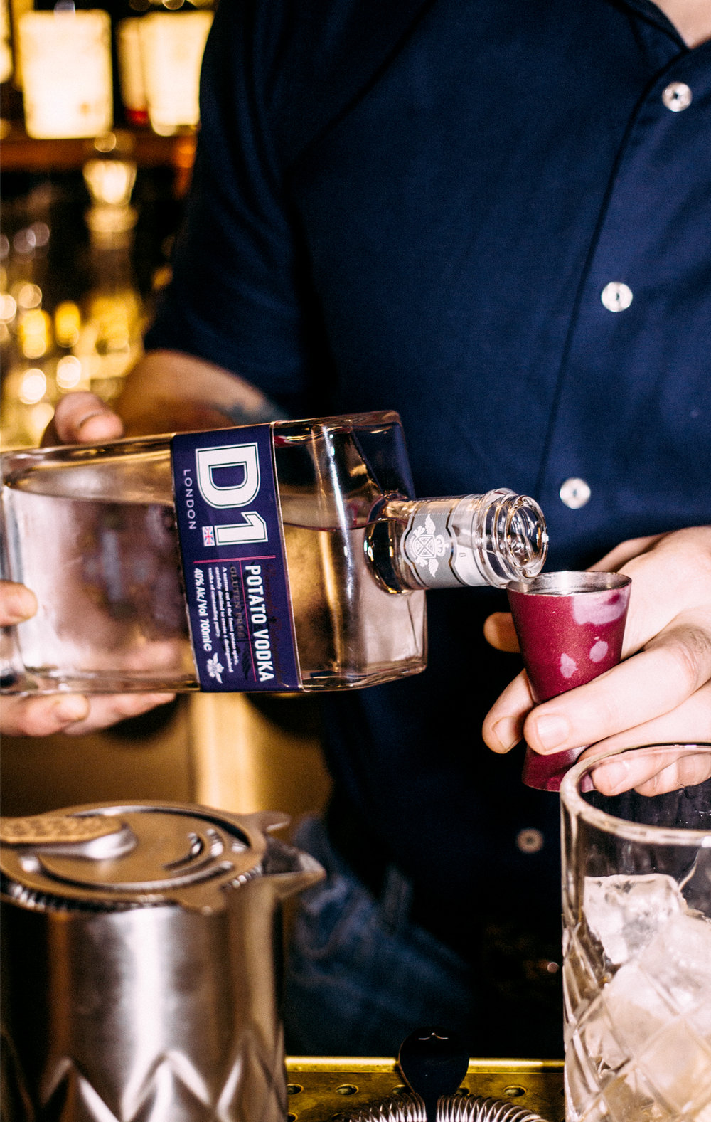 D1 London vodka 5.jpg