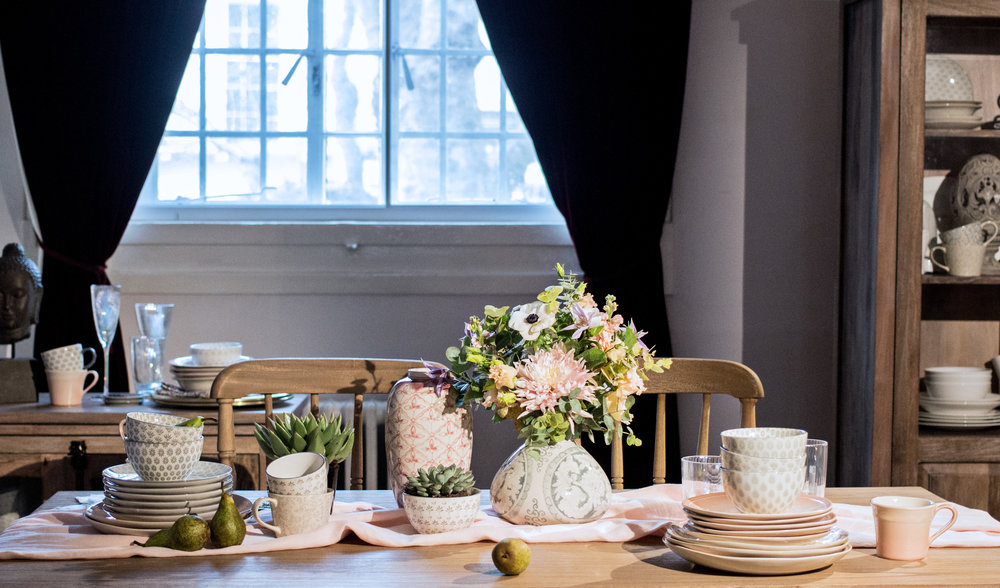 House of Fraser homeware collection SS17 1.jpg