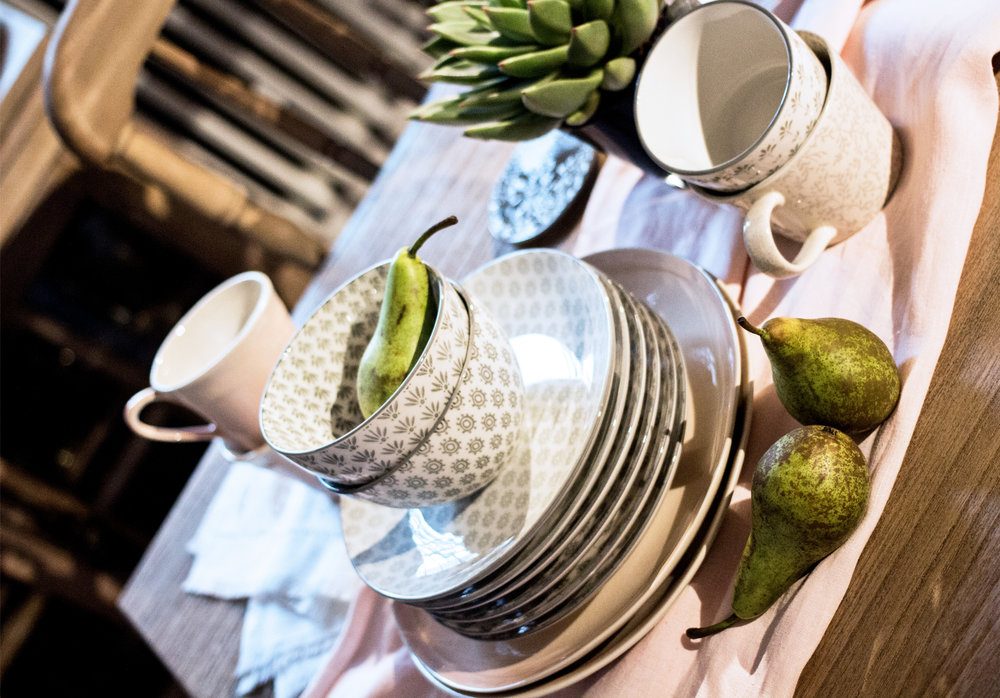 House of Fraser homeware collection SS17.jpg