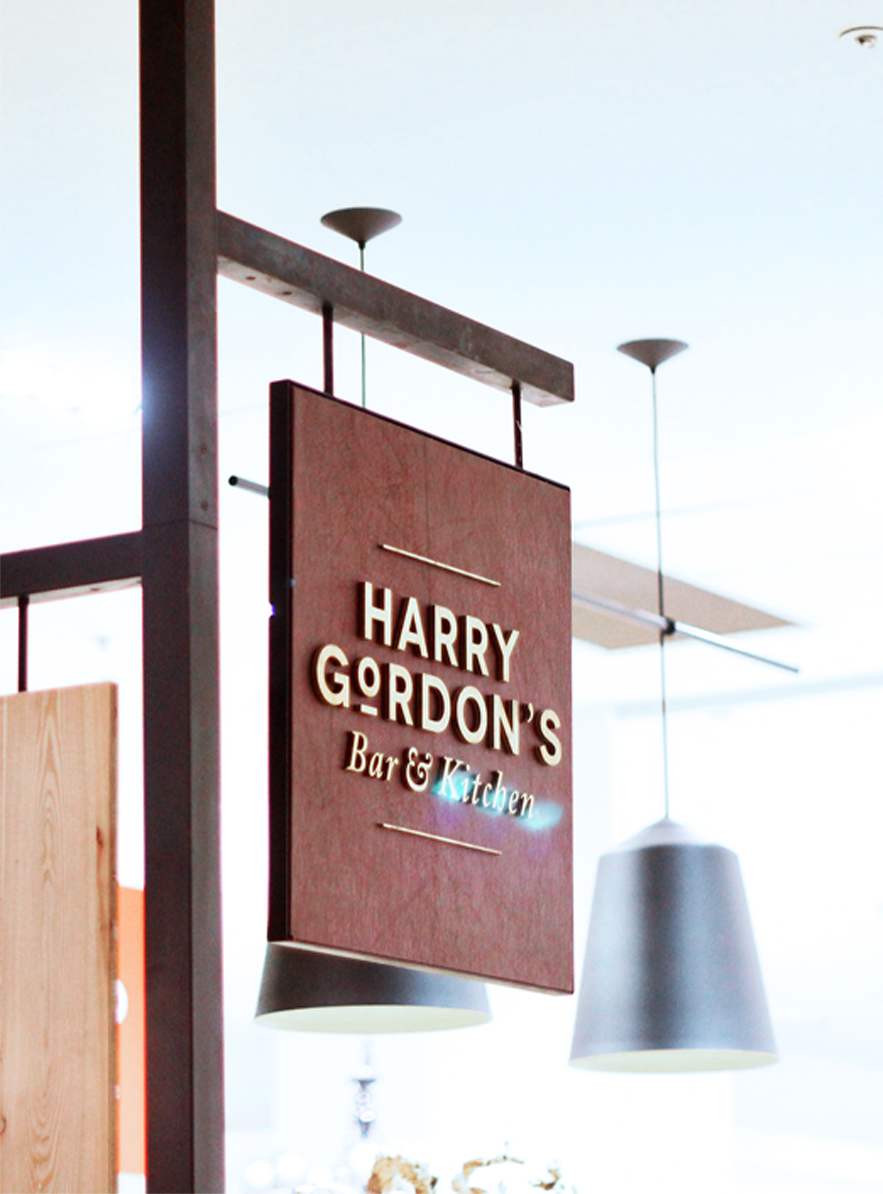 Harry Gordons bar and kitchen Selfridges 2.jpg