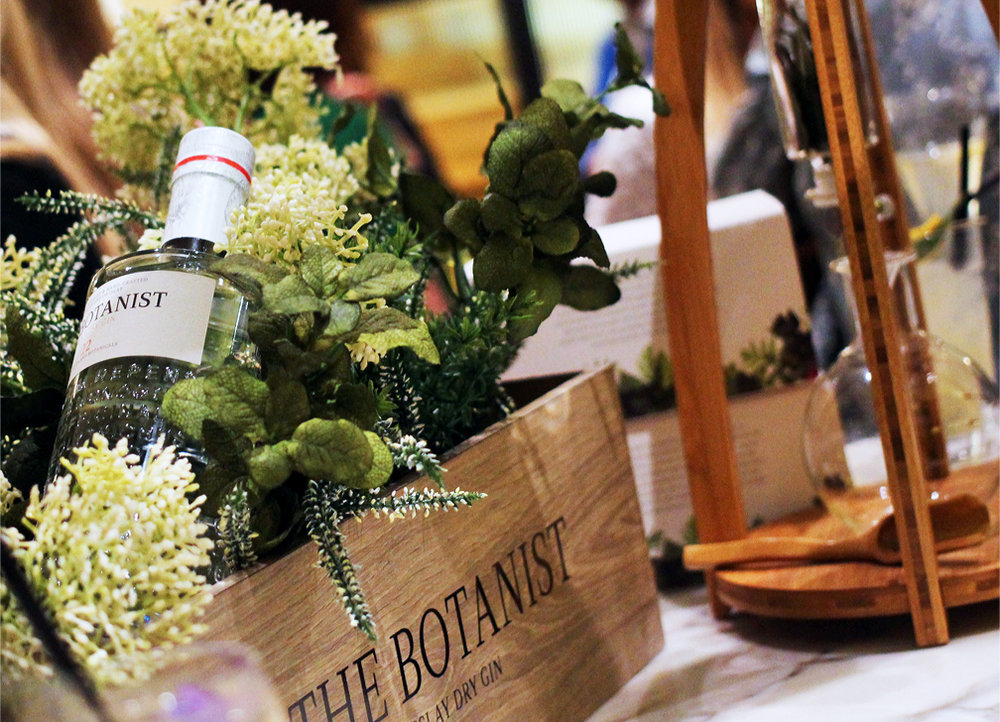 The Botanist gin 2.jpg