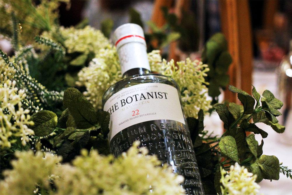 The Botanist gin.jpg