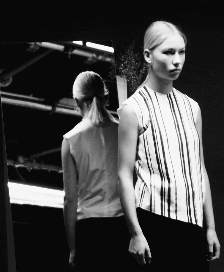 We are Kin London fashion week presentation 5.jpg