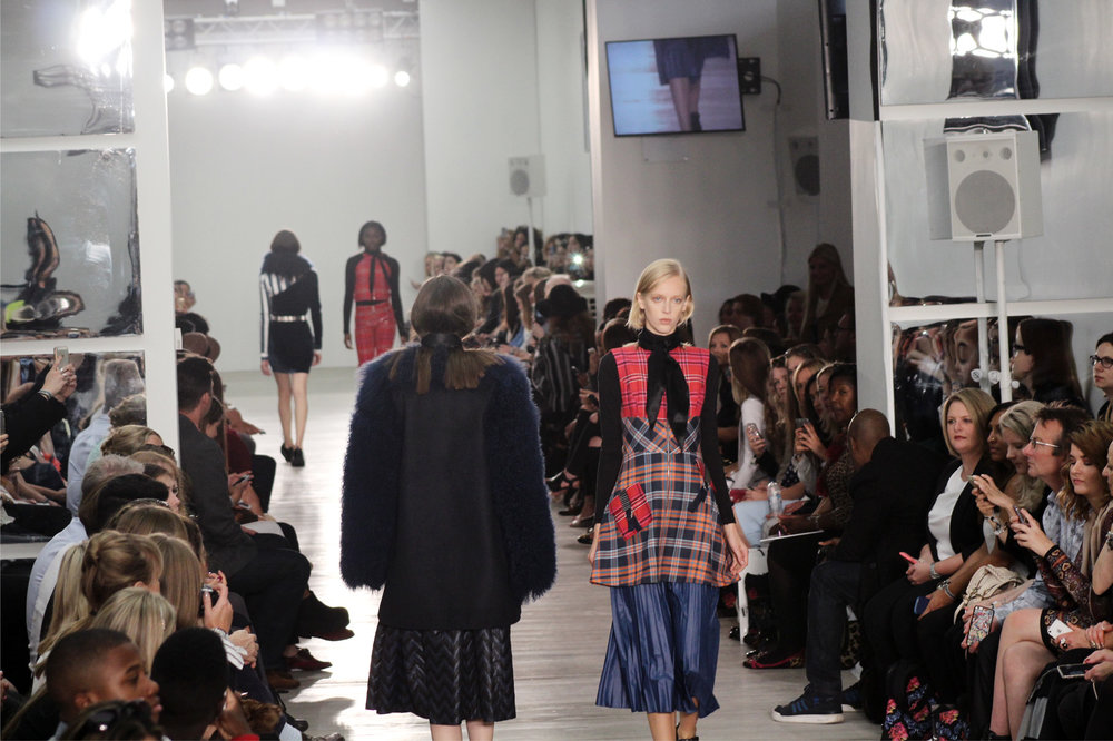 henry holland london fashion weekend catwalk 7.jpg