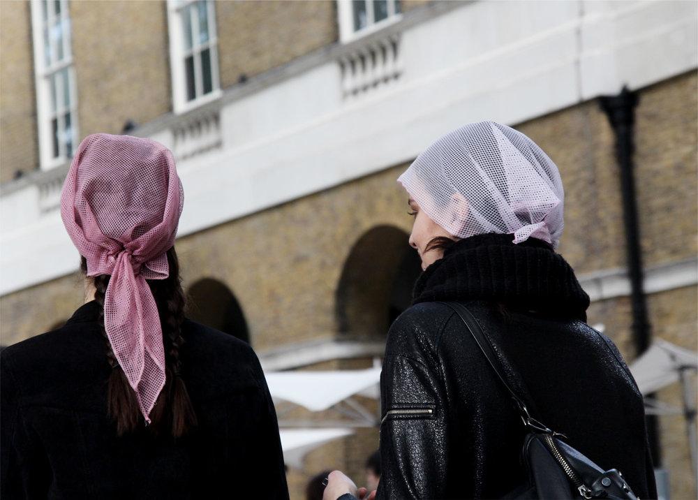 london fashion weekend 3.jpg