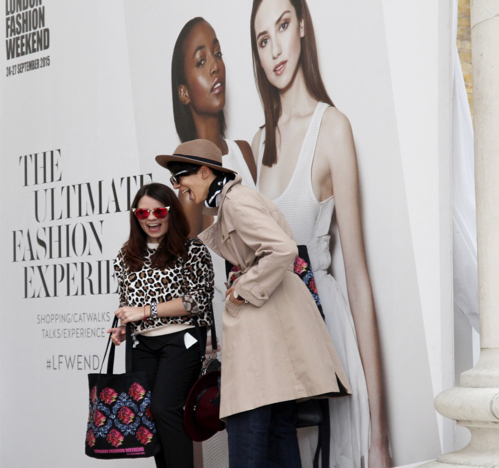 london fashion weekend 1.jpg