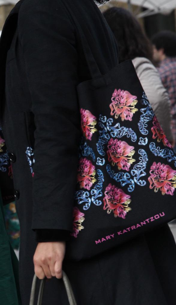 london fashion weekend 4.jpg