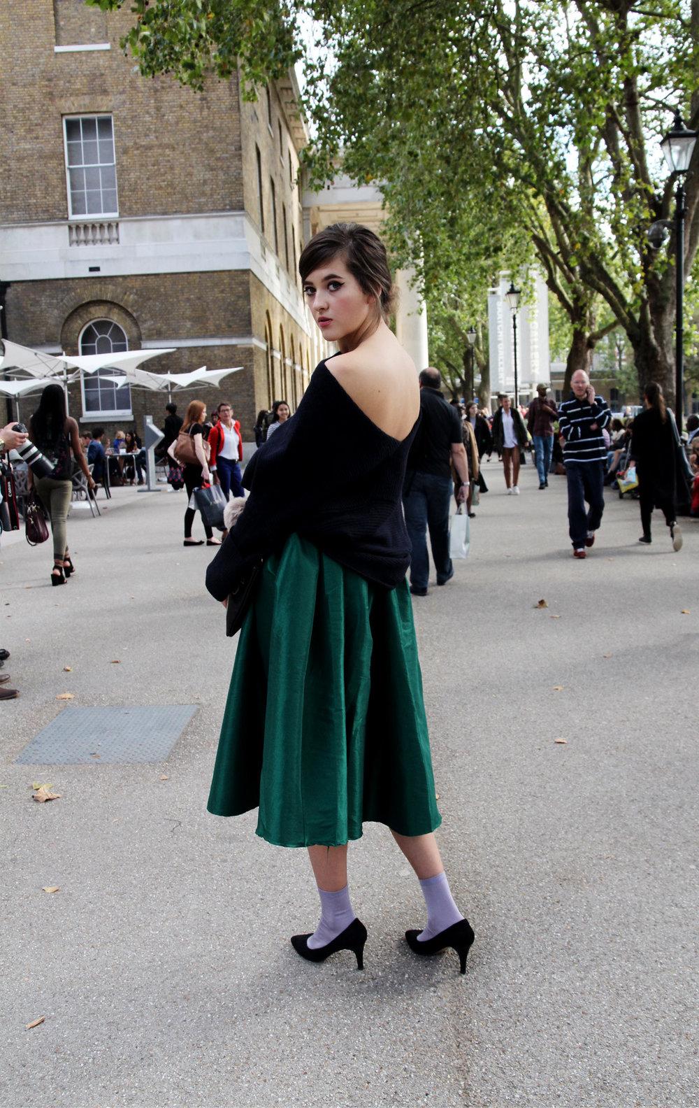 london fashion weekend street style 2.jpg