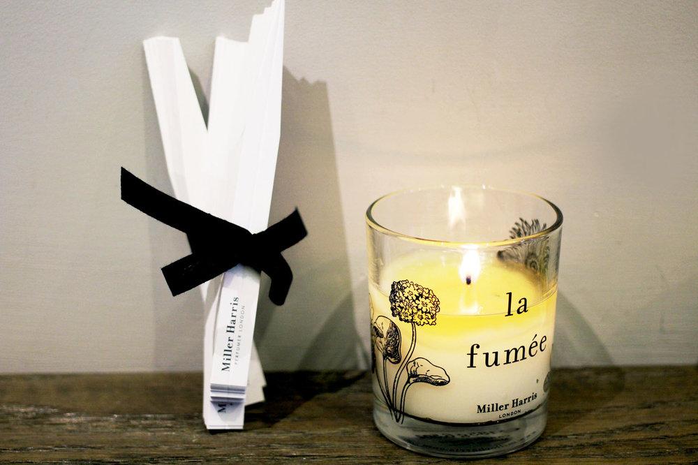 Miller Harris candle.jpg