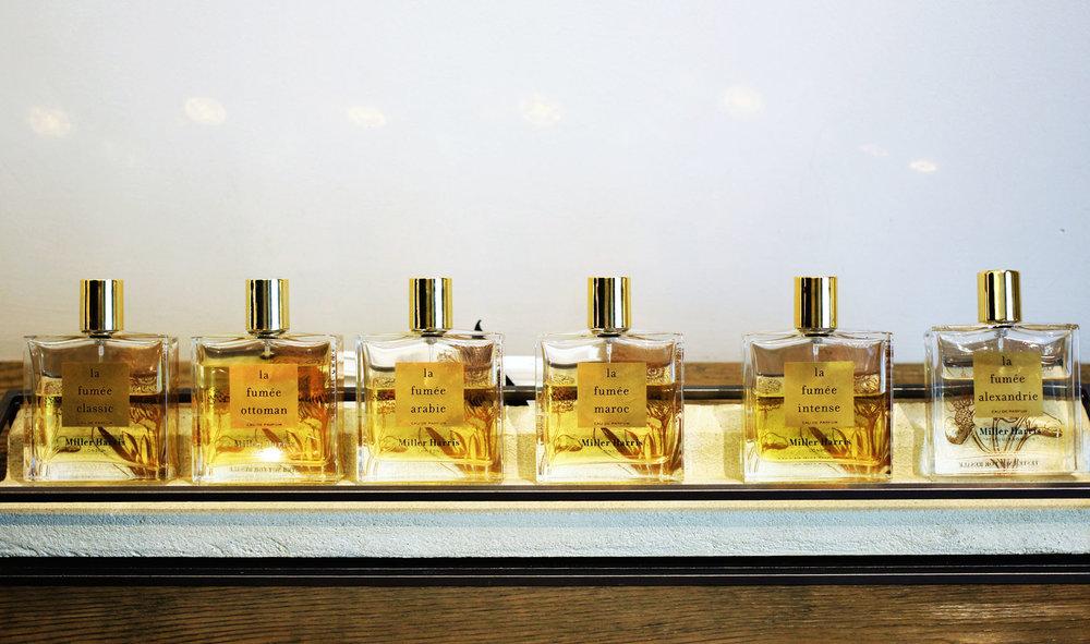 Millher Harris perfumes 2.jpg