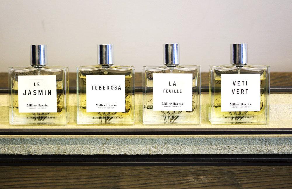 Millher Harris perfumes.jpg