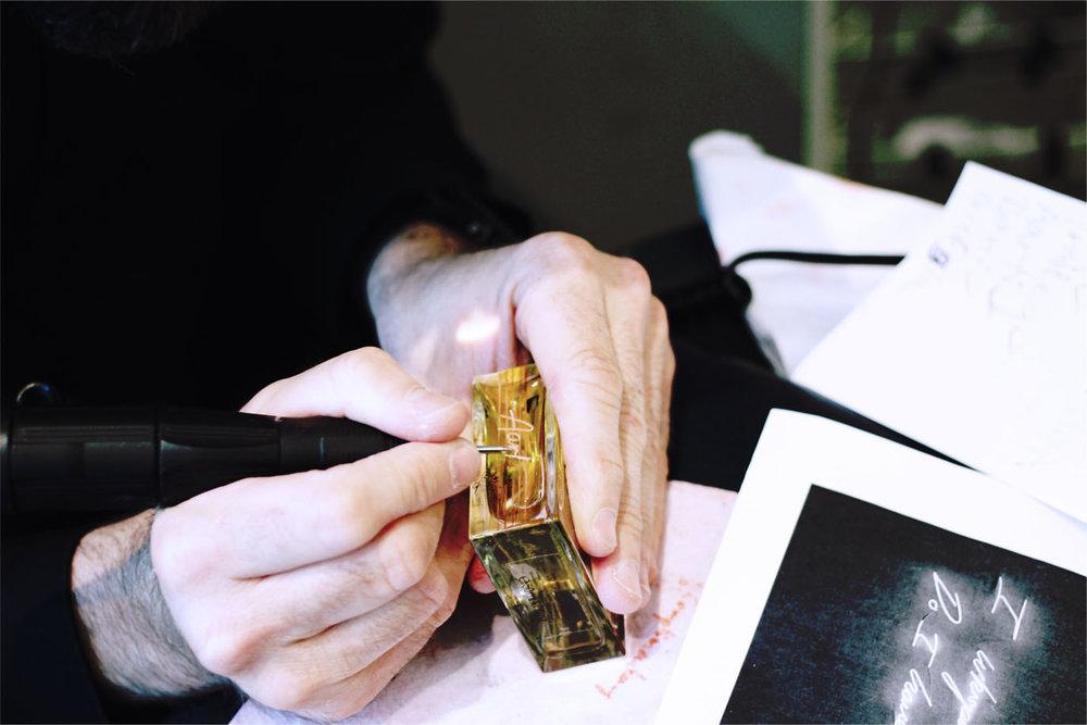 personalised perfume bottle.jpg