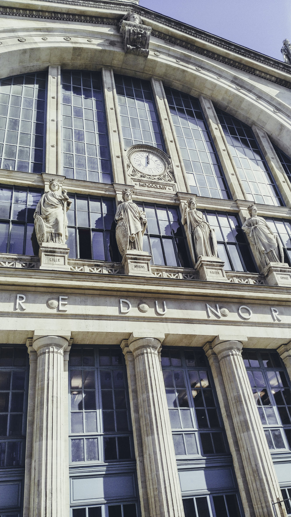 Paris Nord station.jpg