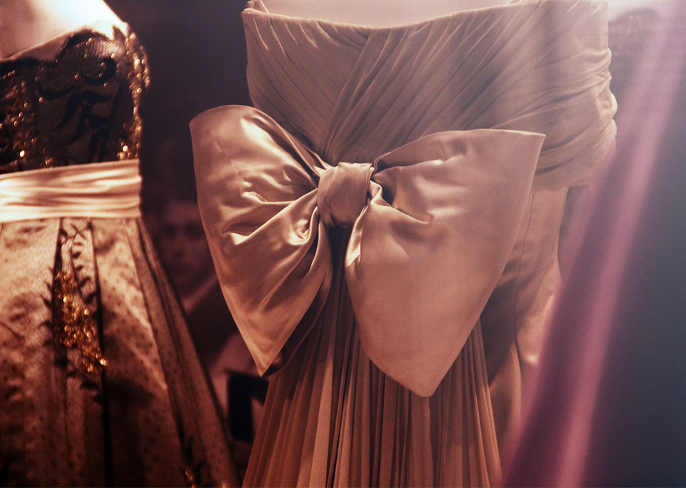 V&A the glamour of italian fashion 1945-2014 2.jpg