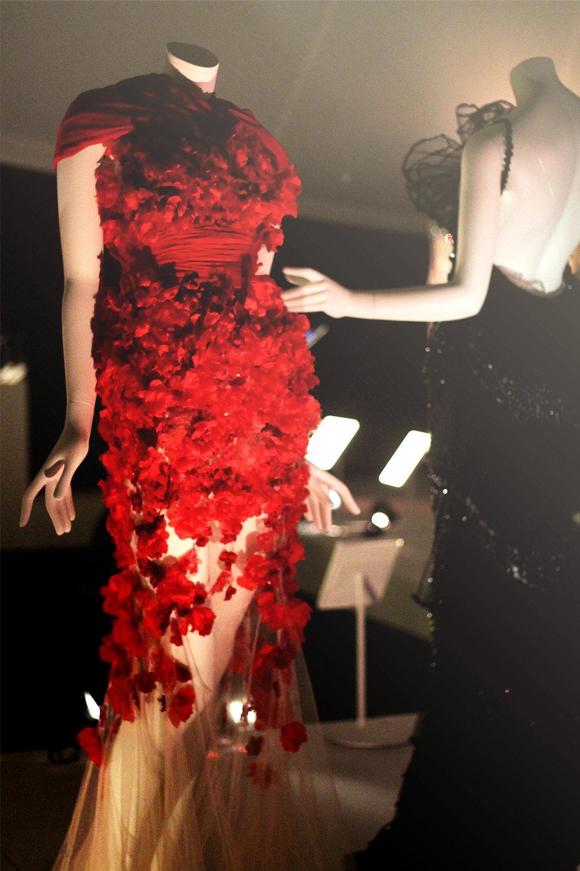V&A the glamour of italian fashion 1945-2014 3.jpg