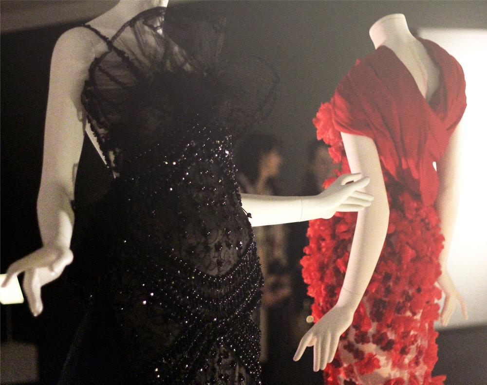 V&A the glamour of italian fashion 1945-2014 5.jpg