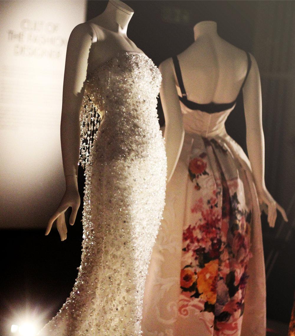 V&A the glamour of italian fashion 1945-2014 6.jpg