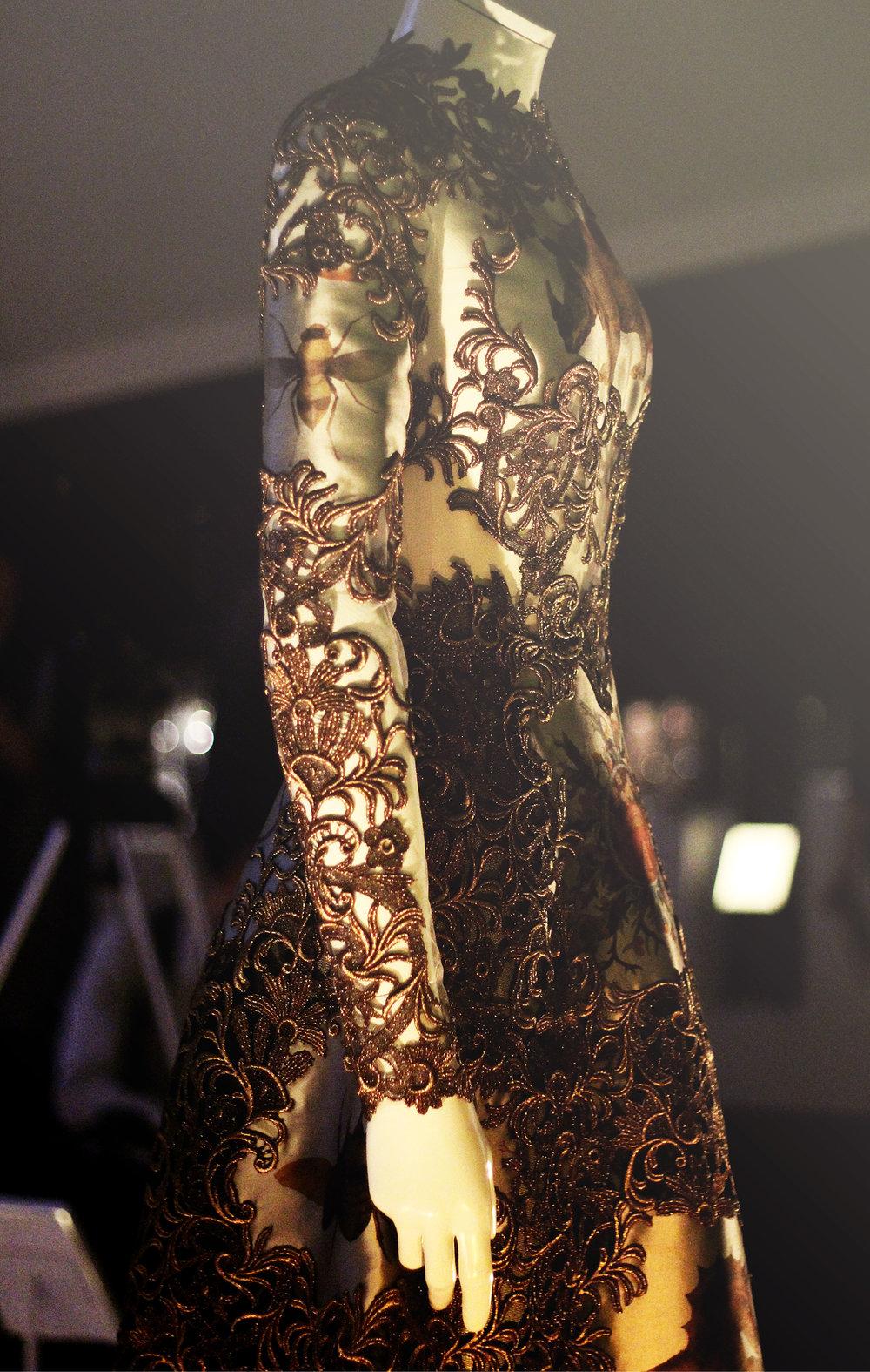 V&A the glamour of italian fashion 1945-2014 8.jpg