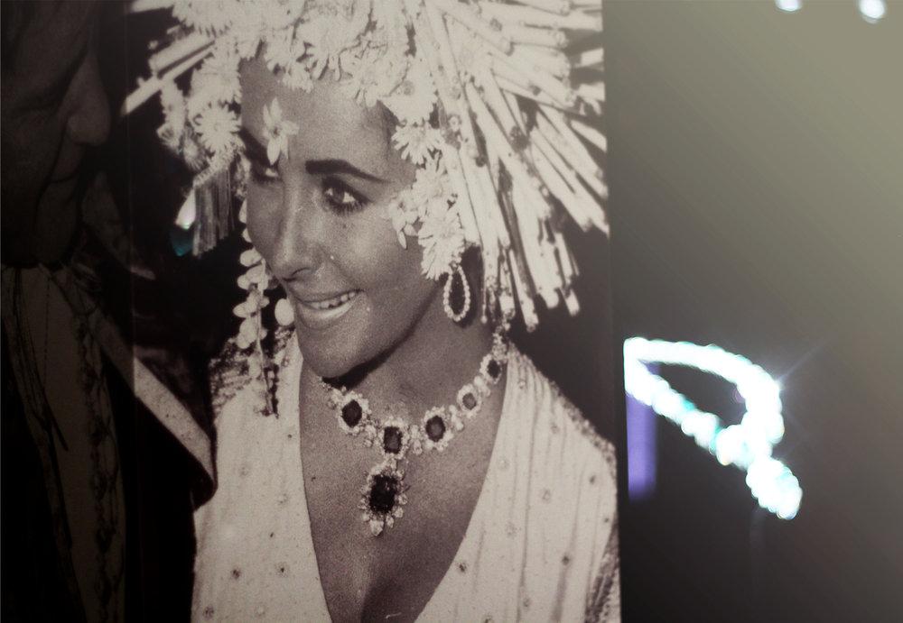 V&A the glamour of italian fashion 1945-2014 11.jpg