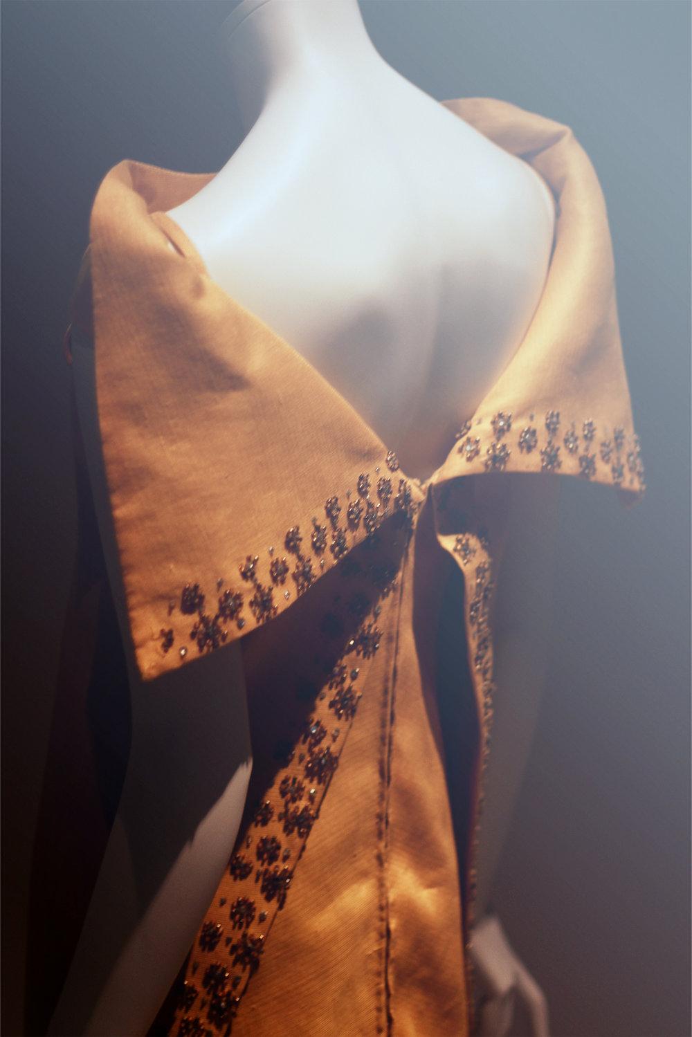 V&A the glamour of italian fashion 1945-2014 14.jpg