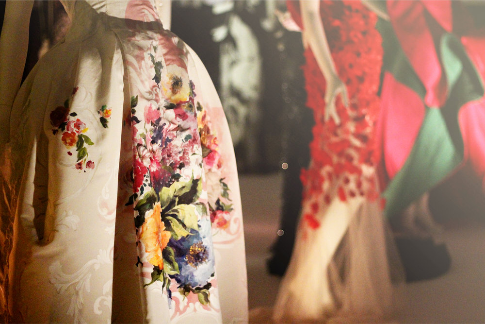 V&A the glamour of italian fashion 1945-2014.jpg