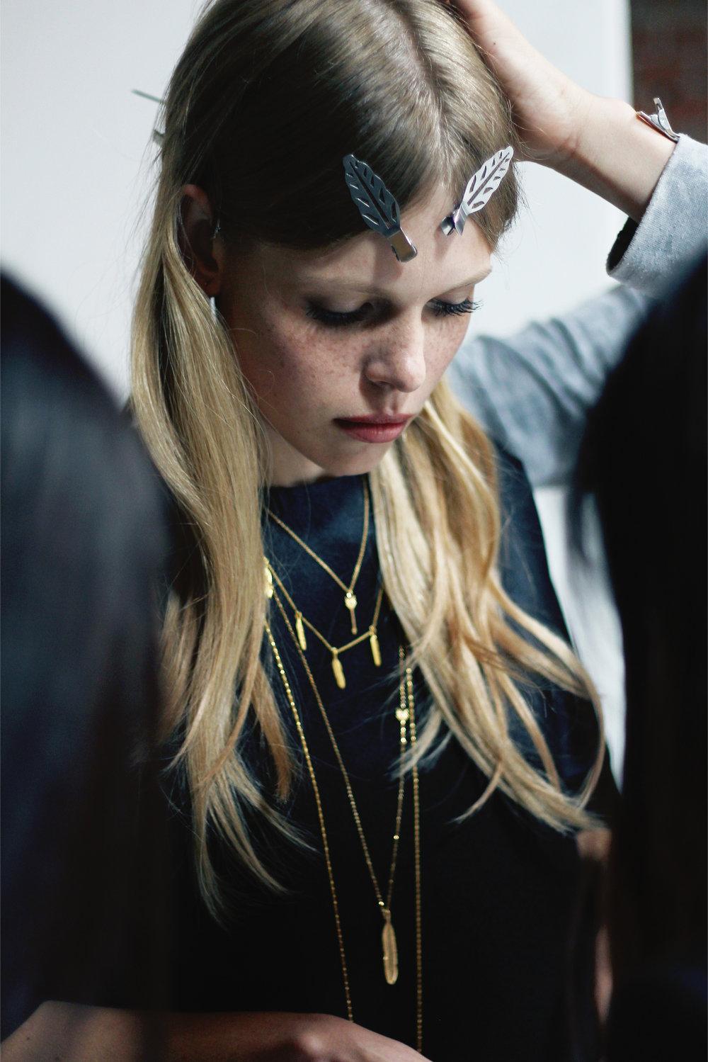 Adorngirl Photography 3.jpg