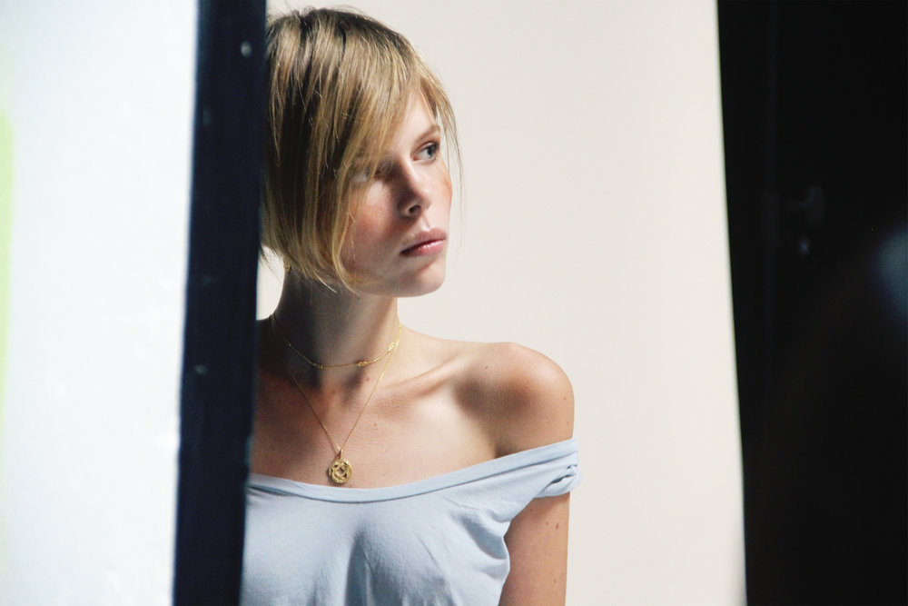 Adorngirl Photography 10.jpg
