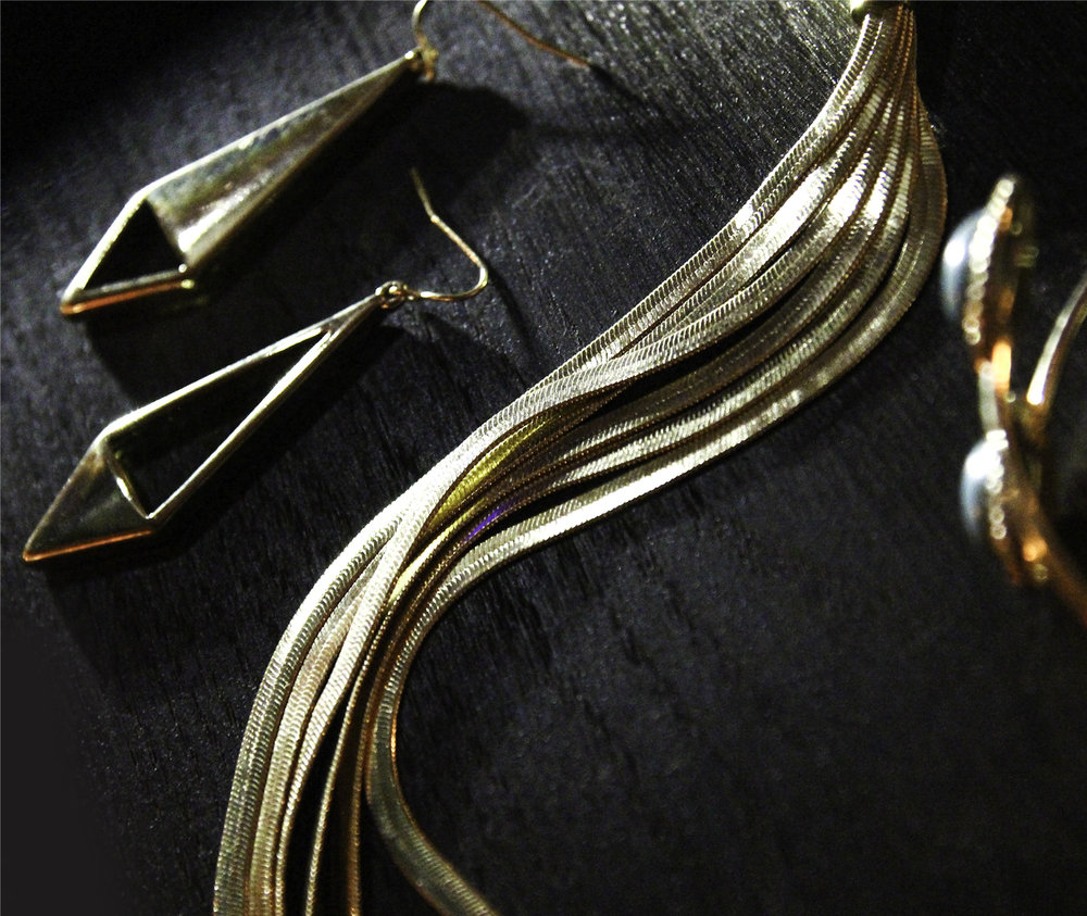 Arcadia jewellery high summer collection 3.jpg