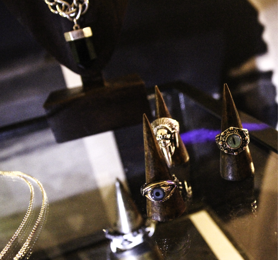 Arcadia jewellery high summer collection 4.jpg