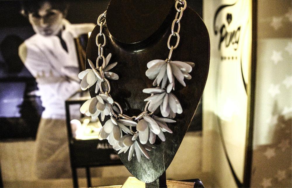 Arcadia jewellery high summer collection.jpg