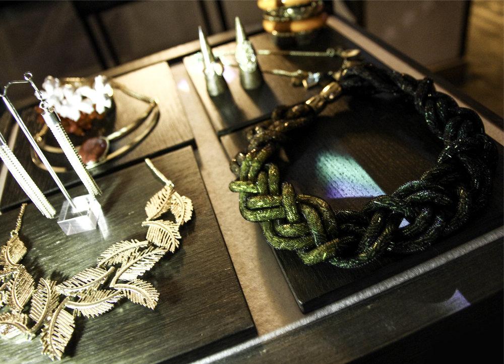 Dorothy Perkins jewellery.jpg