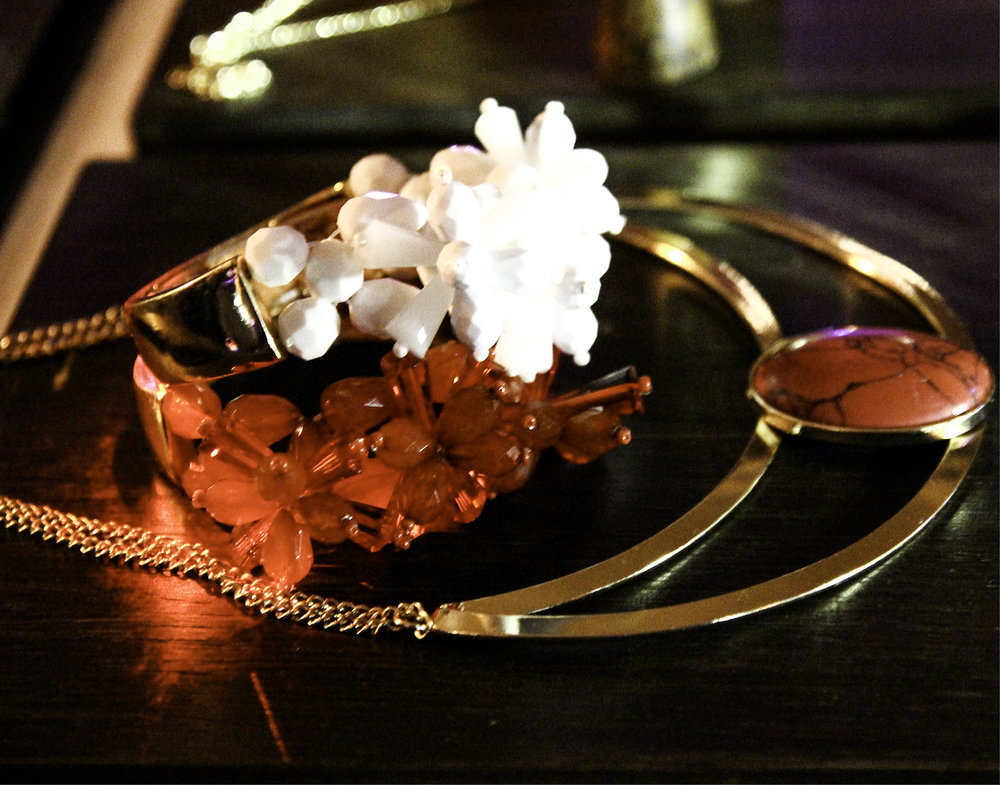 Dorothy Perkins jewellery 2.jpg