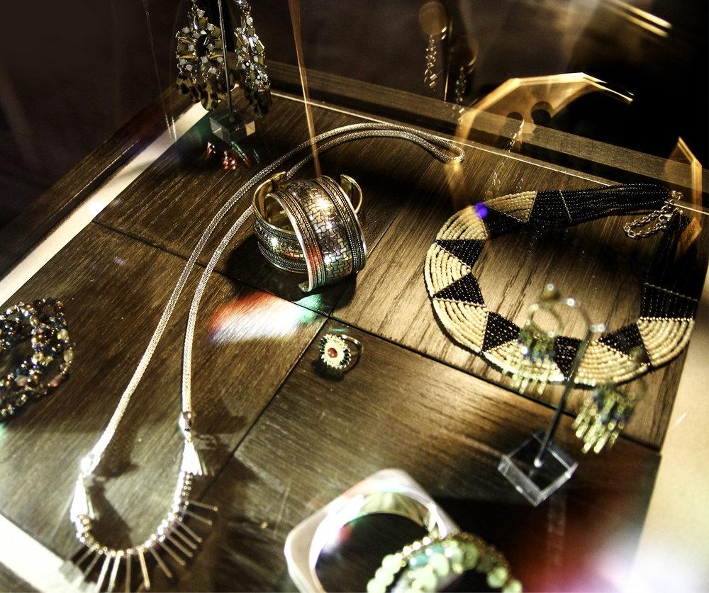 Miss Selfridge jewellery.jpg