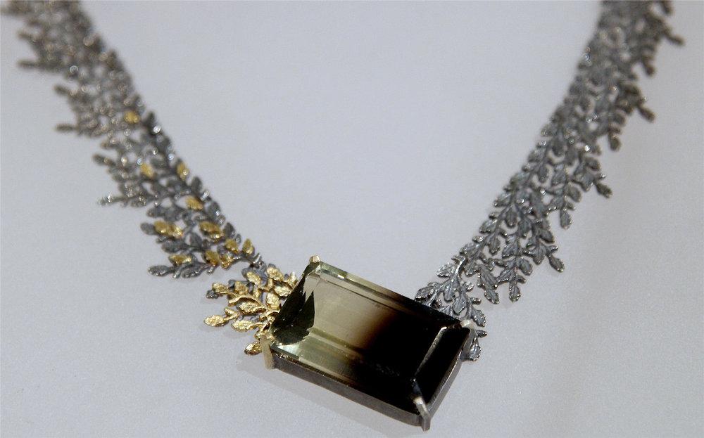Beth Gilmour jewellery rock vault SS16 2.jpg