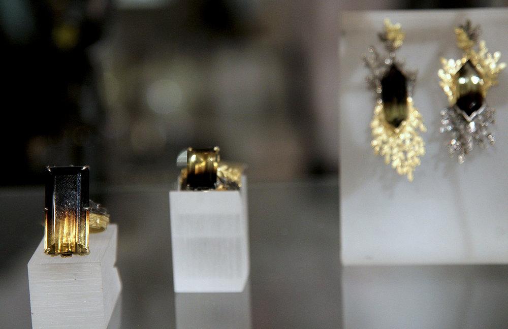Beth Gilmour jewellery rock vault SS16.jpg