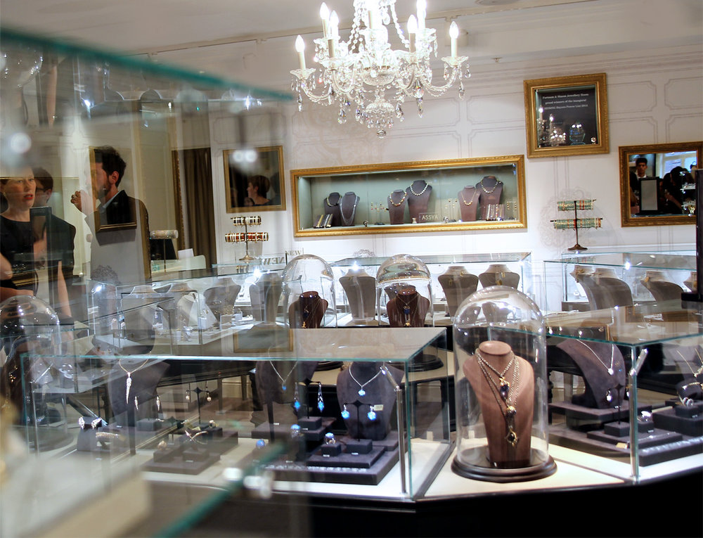 Fortnums and Mason jewellery room.jpg