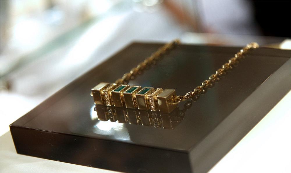 Lily Kempur jewellery rock vault SS16.jpg