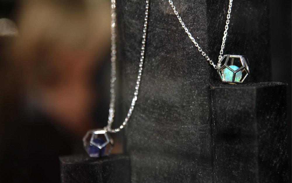Orella jewellery rock vault SS16.jpg