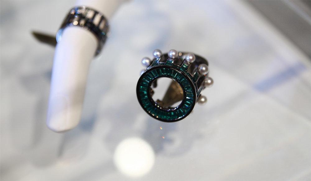 Ruifier jewellery rock vault ss16.jpg