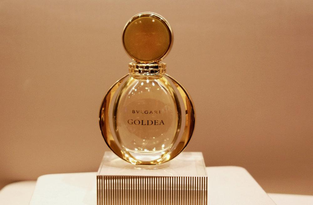 Bvlgari goldea perfume review.jpg