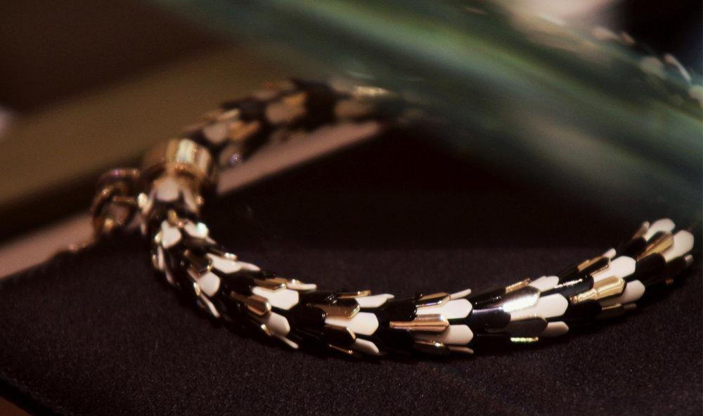 Bvlgari jewellery 2.jpg