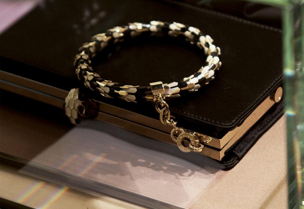 Bvlgari jewellery.jpg