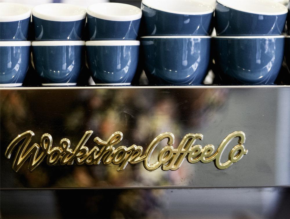 Workshop cafe 3.jpg