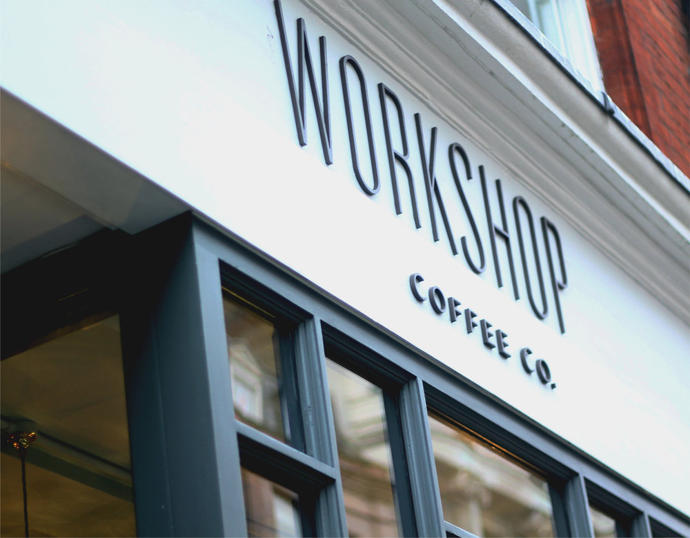 Workshop cafe 9.jpg