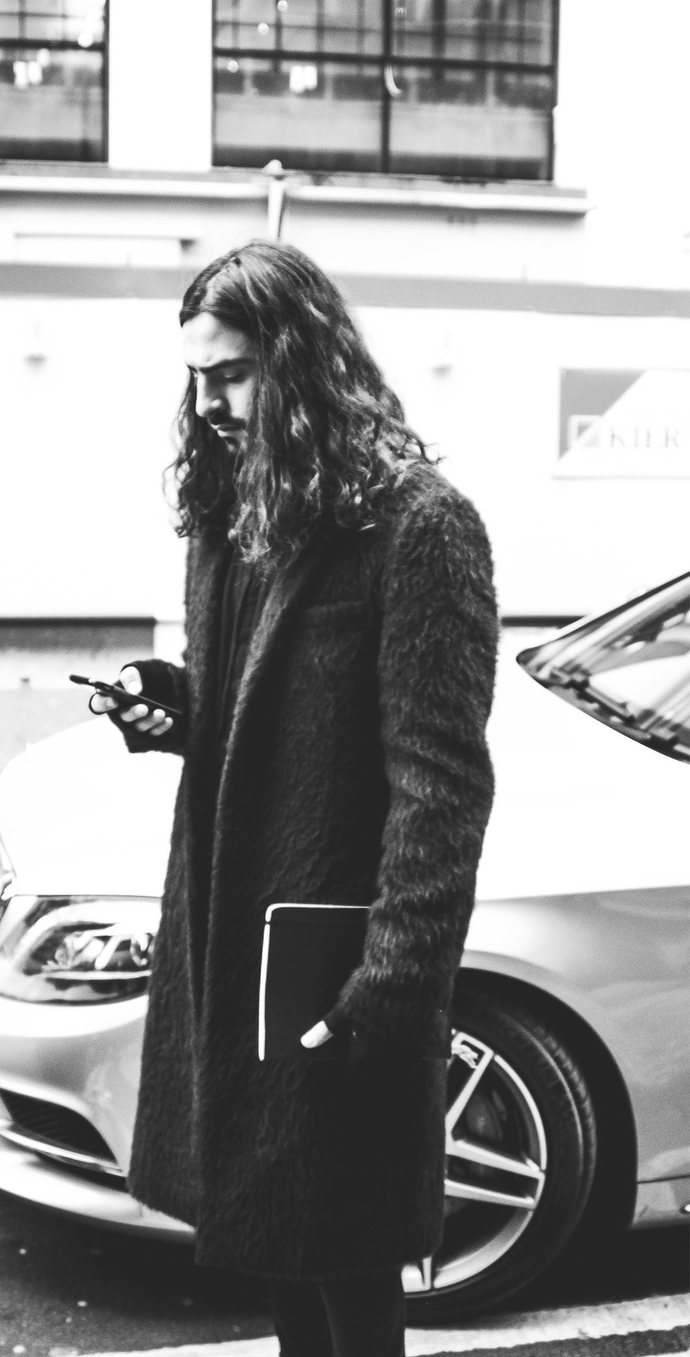 London Collection Mens street style 9.jpg
