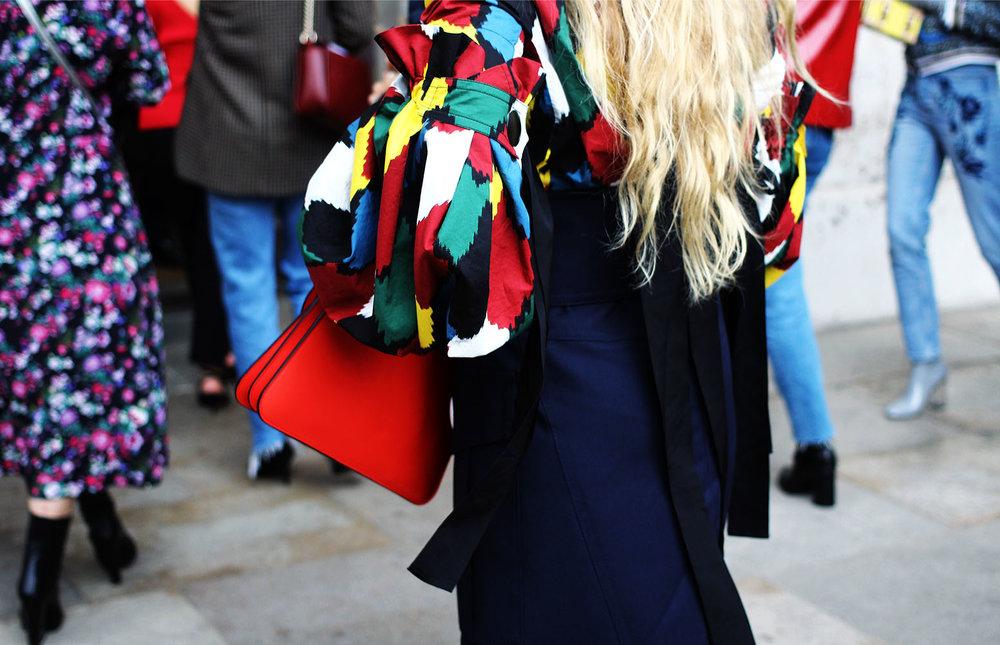 London fashion week street style.jpg